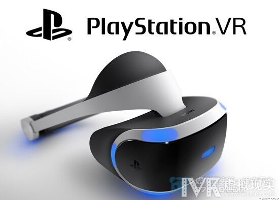 VR版《生化危机7》开发细节曝光 真实视觉恐怖感爆棚