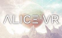 《爱丽丝VR》上架当天遭恶评:画面缩水
