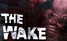 《The Wake》用拳头和我并肩打丧尸!