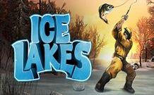 老哥带你去冰天雪地钓鱼《冰湖VR》冷冻更新