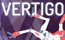 《Vertigo(眩晕)》在平行宇宙中探索量子反应堆