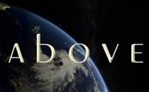 《Above》 给你一个不同于《地心引力》的结局