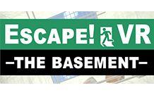场景互动多到爆! 超自由《逃脱!地下室》上架Steam