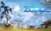 国产机甲游戏被喷 《Z`code》遭遇滑铁卢