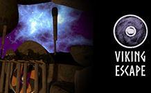 逃离维京海盗《Viking Escape》上架Steam