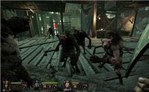 《战锤:末世鼠疫》宣布正式VR化 将支持HTC Vive