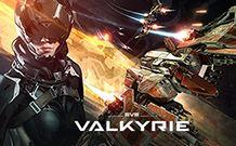 星际舰队出击!《EVE:瓦尔基里》实现VR全平台上市