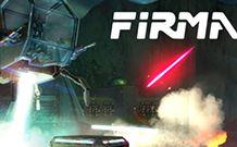 星际快递 使命必达 《FIRMA》开启太空快递之旅