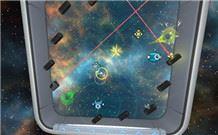 再添新丁 益智解谜《Nebulous》已登陆PSVR