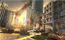 射击大作《Overkill VR》通关视频 实际并没有40小时
