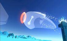 用音乐拯救世界!《Sonic Hunter VR》今日发售