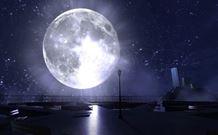 这款抽象游戏能让你体验盗梦空间的梦境!