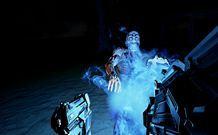 星际迷航为求生存《Star Phoenix》今日登陆steam