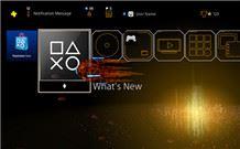 《Rez:无限》公布PS4限定主题 可免费下载