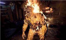 《生化危机7》新宣传视频放出 回归最原始的恐怖