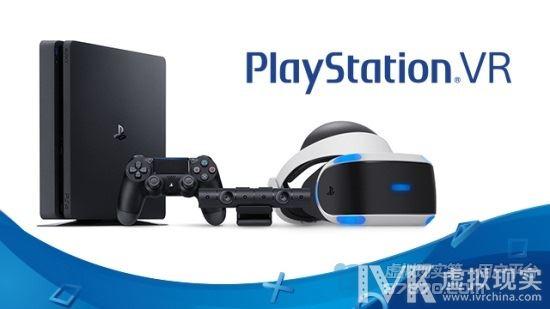 还在发愁PSVR没有游戏玩?这几款新作适合你!