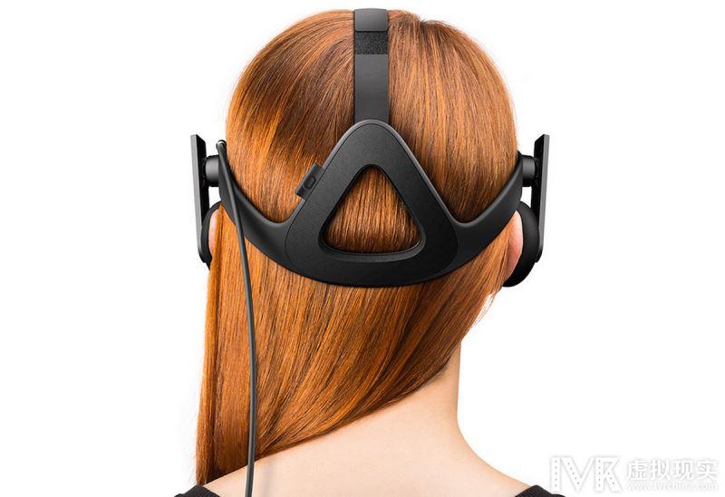 来自第一手的Oculus Rift体验报告