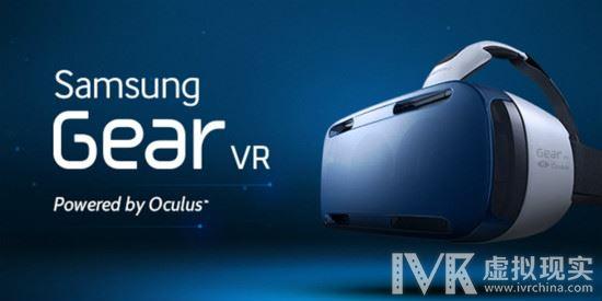 安卓6.0测试版暂不支持三星Gear VR 正式版会恢复支持
