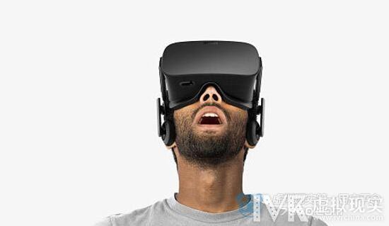 英国主流零售商:2016年VR设备销售不会有太大突破