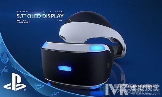 索尼电脑娱乐总裁:主机不死 虚拟现实的影响力会更大