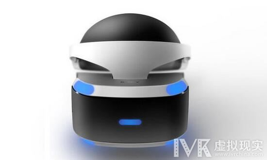 2016年最受期待的科技产品大盘点 虚拟现实产品竟占半数