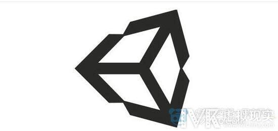 Unity 5.3.1已发布 支持VR应用重点优化Oculus SDK兼容性