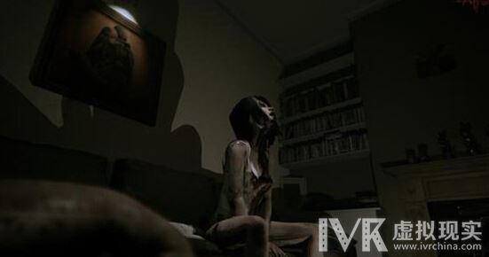 因找不到好的角色设计师 《艾莉森之路》被终止开发?