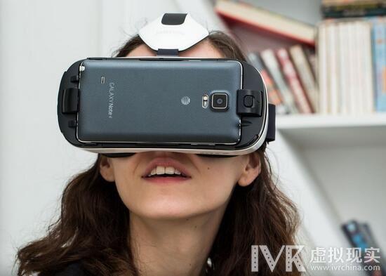 虚拟现实音乐可视化应用体验真的有市场需求吗?