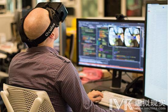 CES 2016电脑技术预览:或借虚拟现实风潮复兴
