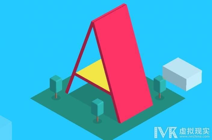 MozVR推出开源框架 A-Frame 让开发者更容易制作VR网页