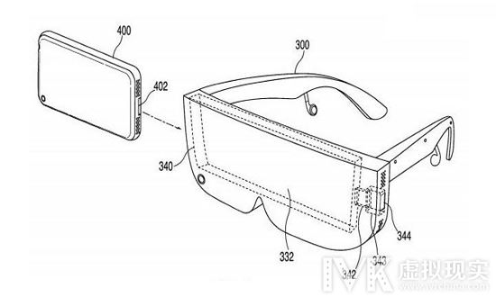 苹果会改变AR/VR行业格局? 看看美国专家怎么说