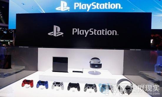 知名游戏开发商:售价或将成为PS VR销售的最大障碍