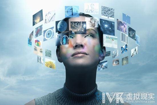 Presence为何对VR和AR领域投资情有独钟?