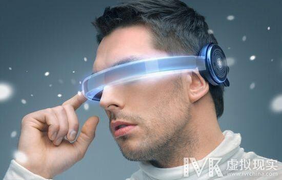 华硕&技嘉也计划明年上半年发布VR设备