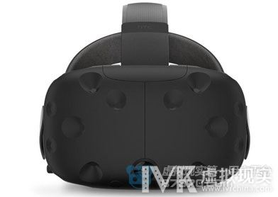 HTC Vive延迟发布 可能是要加入摄影测量学或脚部跟踪技术