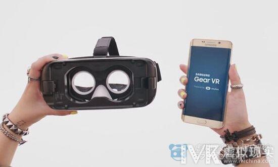 一大波已登录Gear VR游戏来袭 首款脑部训练游戏必玩
