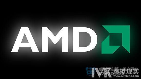情怀巨献 小霸王联手AMD欲打造最强国产VR游戏机