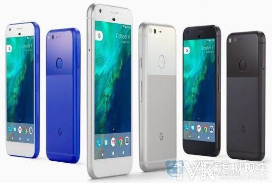 Pixel手机延迟发货 谷歌赠50美元Play商店余额致歉消费者