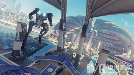美亚周一剁手购物节 PlayStation VR游戏大打折扣
