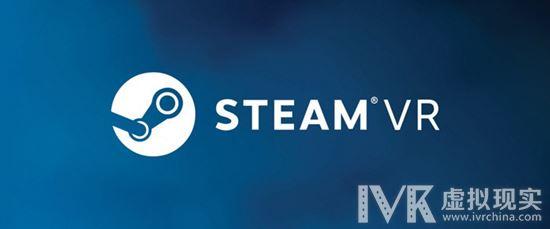 Steam秋季特卖开启 近300款VR游戏白菜价折扣销售