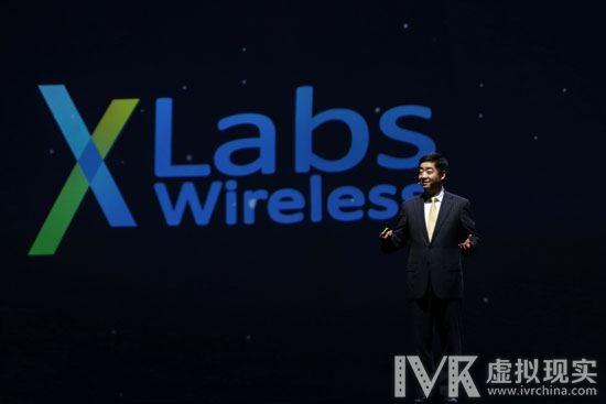 华为要建东京X-Labs研发基地 欲向索尼取经VR技术