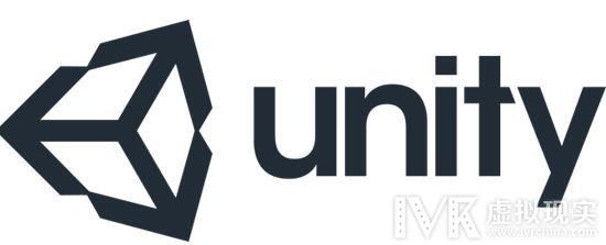 Unity引擎5.5版发布 全面支持微软全息系统Holographic