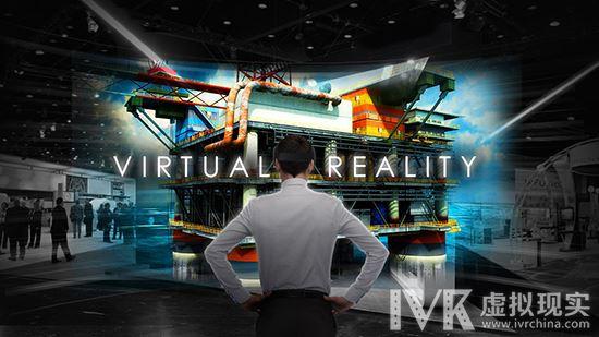VR趋势已是必然 在起跑线上争夺先机才是重中之重