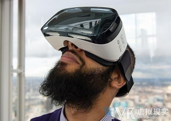 体验VR沉浸式广告 科技公司YuMe推出360度广告平台