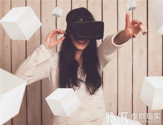 欲知2017年VR趋势如何?来看看VR大咖们怎么说