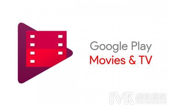 Daydream资源越来越多 Google开始贩售VR和4K电影