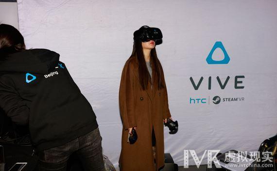 """""""淘金热""""来势凶猛  Vive X中的这些游戏可能大赚一笔"""