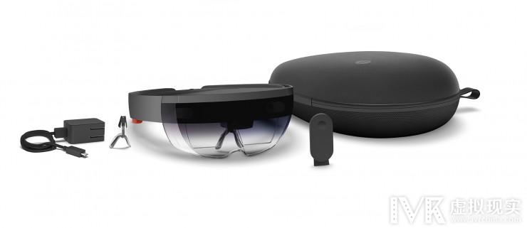 玩VR不知道定位追踪技术?你需要这篇文章补补课