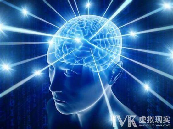 虚拟现实新技术:未来用大脑控制游戏