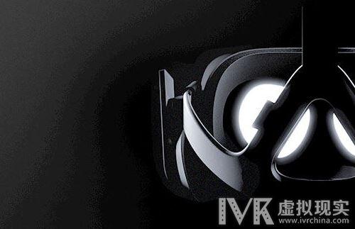 Oculus Rift虚拟现实头盔给出用户手册